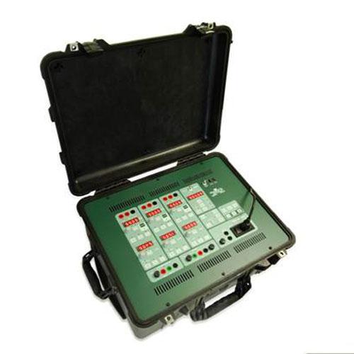 PTE-300-V Image