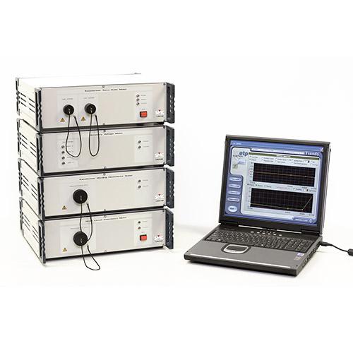 Sistema ETP Image