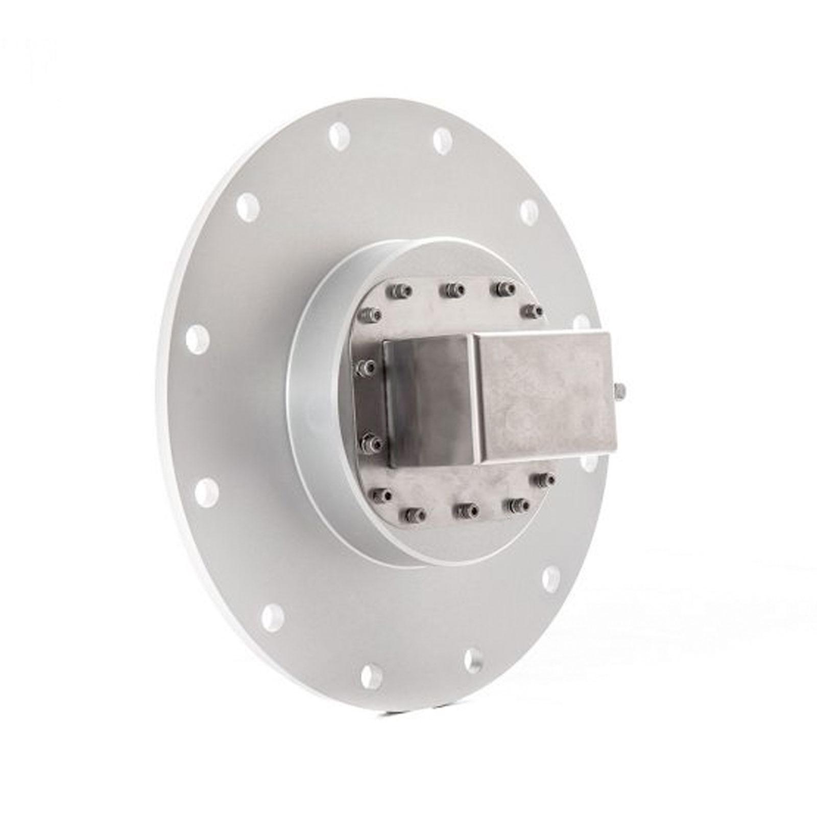 Antena espiral UHF para transformador Image